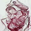 M-S-S's avatar