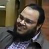 M-Salman's avatar