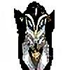 M-SEIJIN's avatar