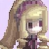 M-seiran's avatar