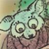 m-shige's avatar
