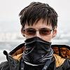 m-snark's avatar