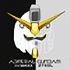 m-steel's avatar