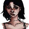 M-suki01's avatar