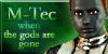 M-Tec-Age