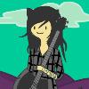 M-the-Halfling's avatar