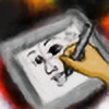 M-Tinkerbelle's avatar