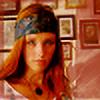 m-topolska's avatar