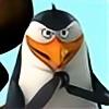 M-Tori's avatar