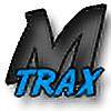 m-trax's avatar