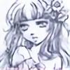 m-u-ll-e's avatar