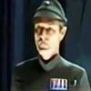 M-Veers's avatar