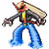 m-volcan's avatar