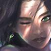 M-WANZ's avatar