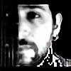 M-word's avatar