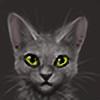 M-Y-S-T-l-C's avatar