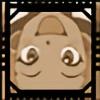 m-yun's avatar