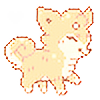 Ma--Ya's avatar