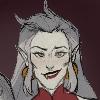 Ma-amKat's avatar
