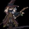 Ma-ari's avatar