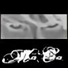 Ma-Ca's avatar