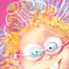 ma-gg-i's avatar