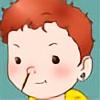 Ma-idk's avatar