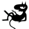 Ma-ju-ja's avatar
