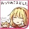 Ma-mio's avatar