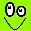 ma-n0n's avatar