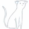 Ma-ri-ni-ka's avatar