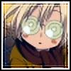 Ma-yu's avatar