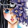 Ma0ra's avatar