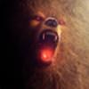 Ma12auder's avatar