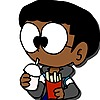 Ma1AJ's avatar