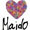 mA1d0's avatar