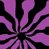 ma212co121's avatar