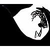 ma3t's avatar