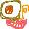 ma4354deviant's avatar