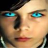 ma6babex3's avatar