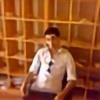 ma7moud002's avatar