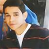 ma7moud3laa's avatar