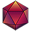 MA7R's avatar