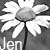 ma8201's avatar