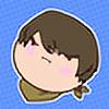 ma8c0's avatar