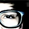 maaaaaaaaaaaaaaaaX's avatar