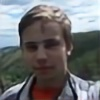 maaaks1's avatar