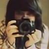 Maaalii's avatar