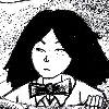 maaariano's avatar