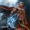 maaask12's avatar